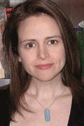 Katrina Rice