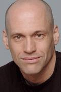 Marc Bovin