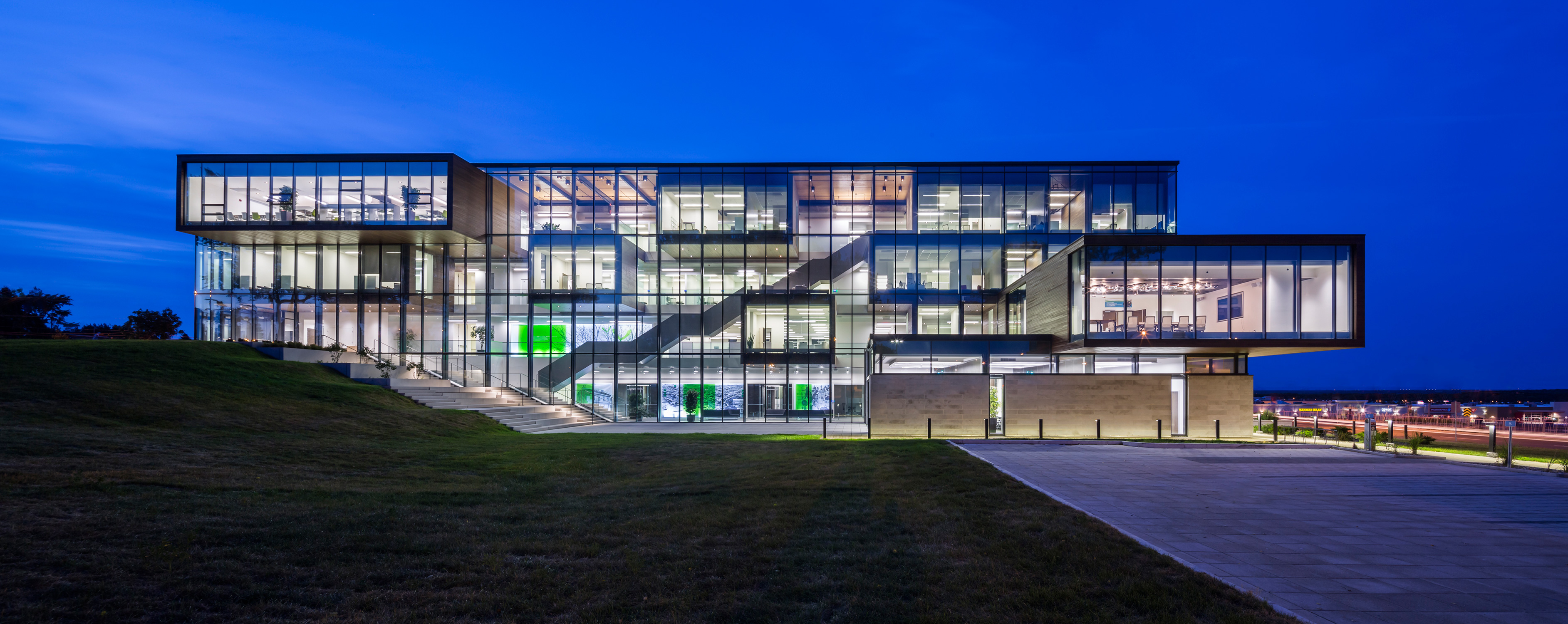 2016 governor generals medals in architecture canada council for Caisse de jardin