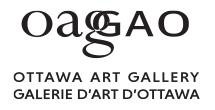 Ottawa Art Gallery (OAG)