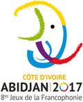 Games of la Francophonie 2017