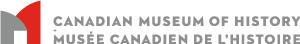 Canadian Museum of History | Musée canadien de l'histoire