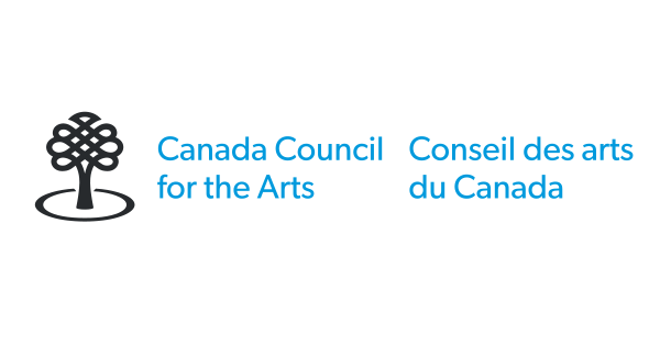 Canada Council For The Arts Bringing The Arts To Life