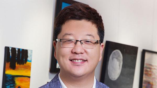 Jung-Suk Ryu