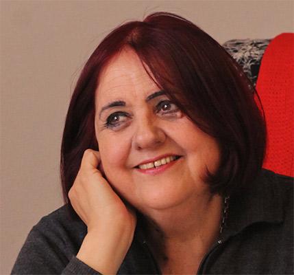 María de los Ángeles González