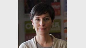 María Claudia Parias Duran