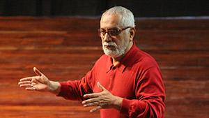 Miguel Rubio Zapata