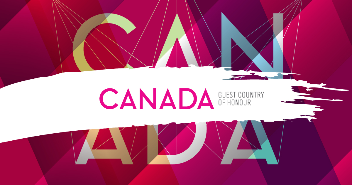 Canada Council for the Arts | Bringing the arts to life