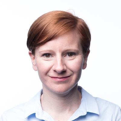 Board Member - Jennifer Dorner