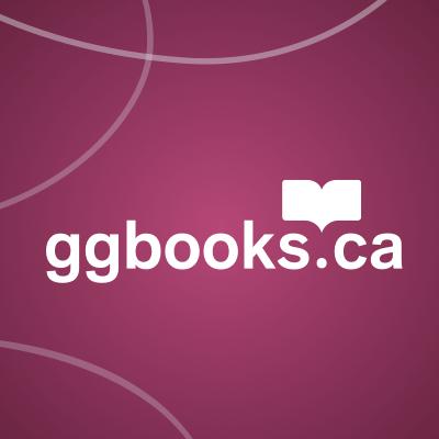 ggbooks.ca logo