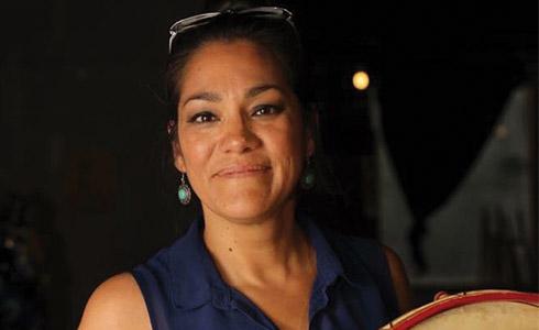 Mamuitun : initiative de rapprochement entre des artistes de la scène autochtones et québécoises