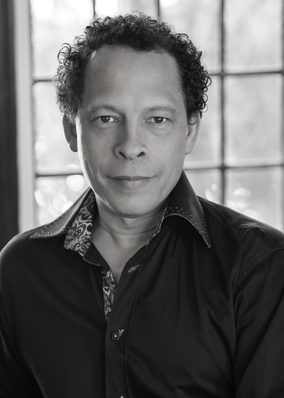 Lawrence Hill