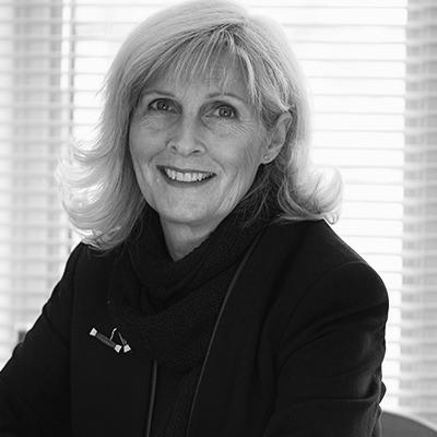 Pamela Ritchie