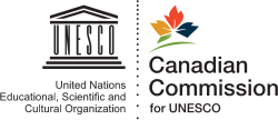 Canadian Commision for UNESCO